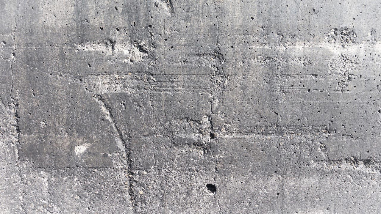 betonmoebel