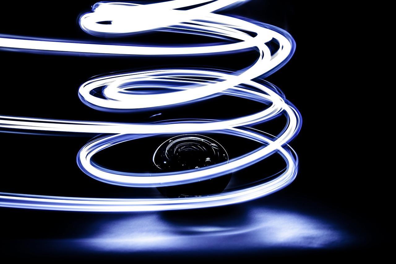 Strom sparen mit LED-Technik