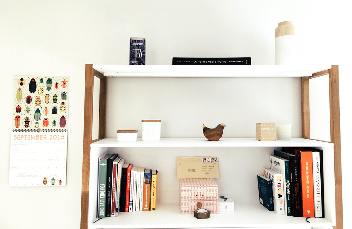 DIY-Möbel zum selber bauen