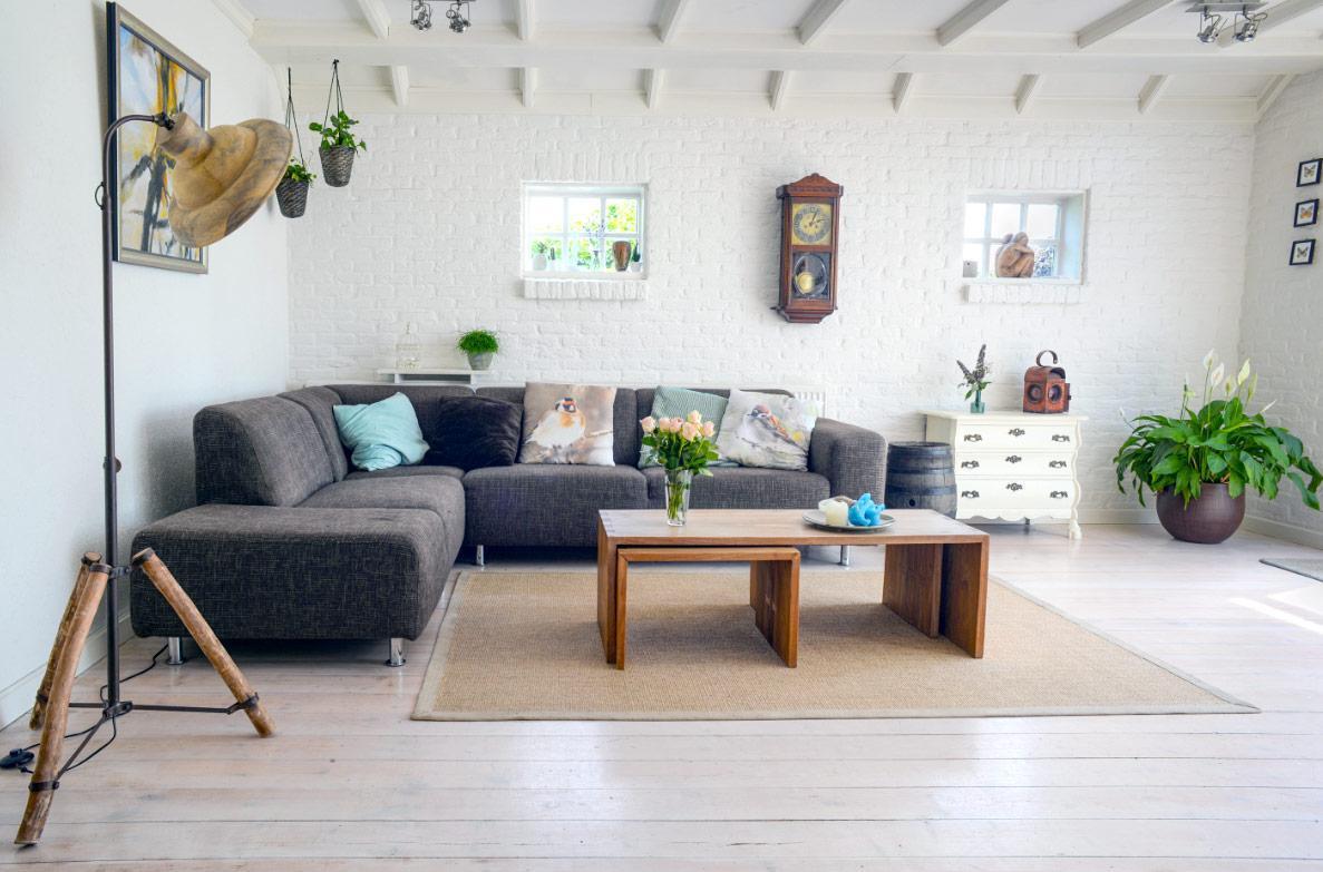 Möbel auf Rechnung kaufen