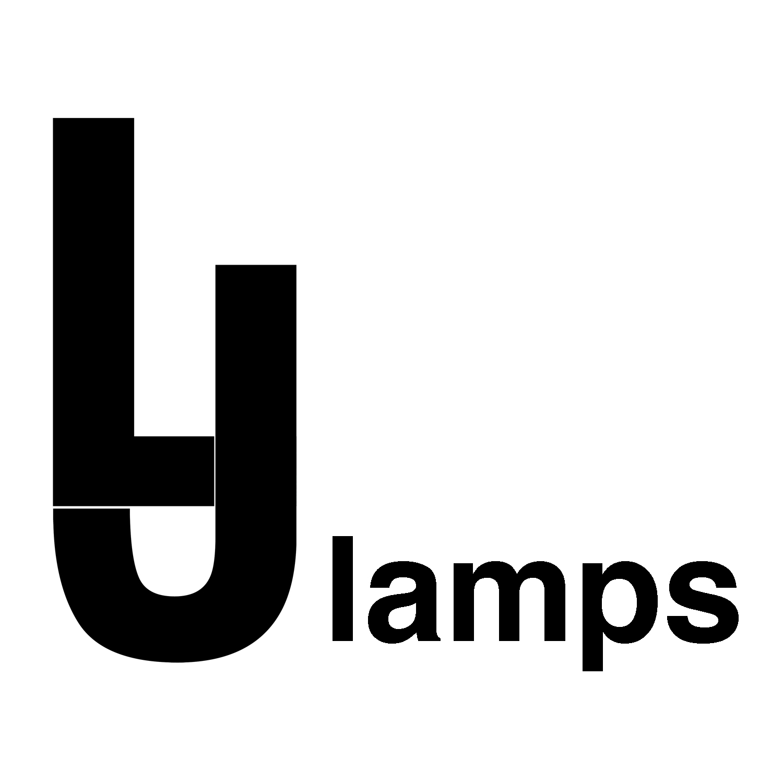 LJ Lamps