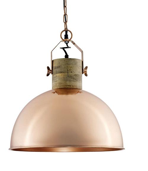 industrieleuchte-decken-lampe-haenge-leuchte-industrial