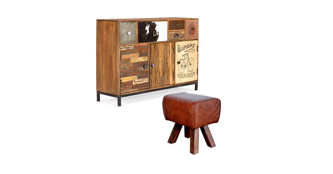 exklusive m bel versandkostenfrei bestellen. Black Bedroom Furniture Sets. Home Design Ideas