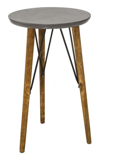 beistelltisch-beton-look-skandinavische-moebel