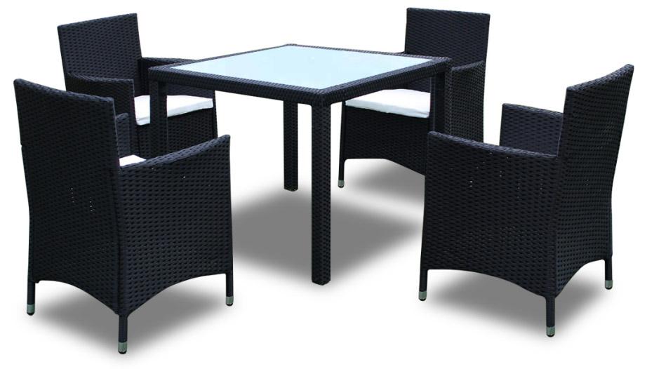 m bel ohne versandkosten m bel ohne versandkosten m bel ohne versandkosten loungedreams. Black Bedroom Furniture Sets. Home Design Ideas