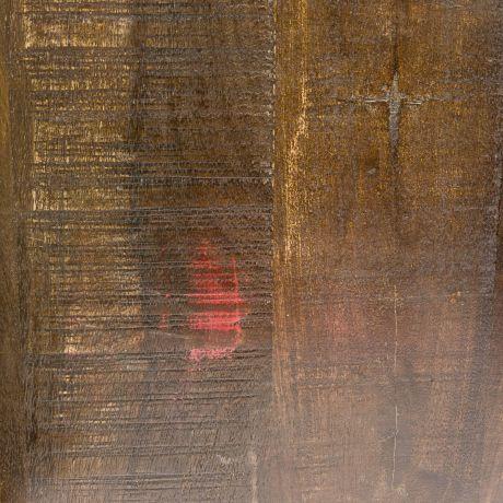 massivholz-esstisch-detail-mangoholz