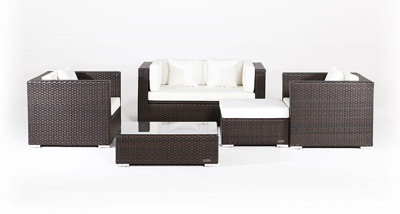 outflexx-rattanmoebel-garten-lounge-set57162d31edb2a