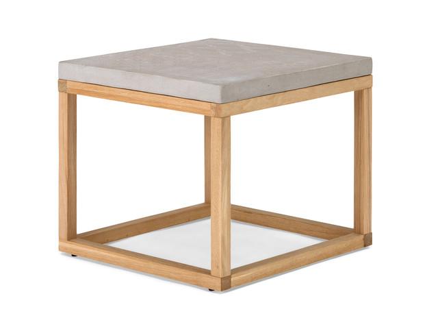 massivholz-couchtisch-betontisch