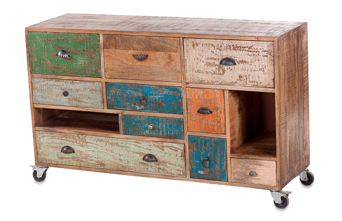 vintage-sideboard-kommode-shabby-moebel-look