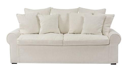sofa-couch-leinenstoff-modern-loft-front5723c6843a7f1