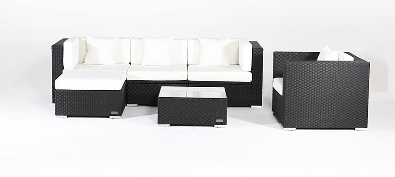 gartenmoebel-polyrattan-lounge-mit-kissen-outflexx5716326dd69f1