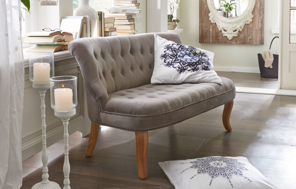 vintage-couch-retro-sofa-vintagemoebel
