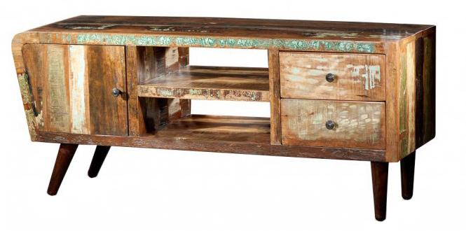 shabby-kommode-massivholz-vintage-look