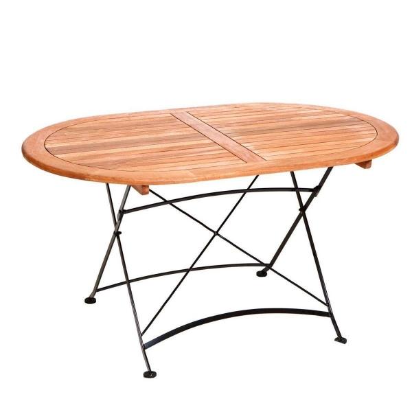 Gartenmöbel Tisch Gartentisch