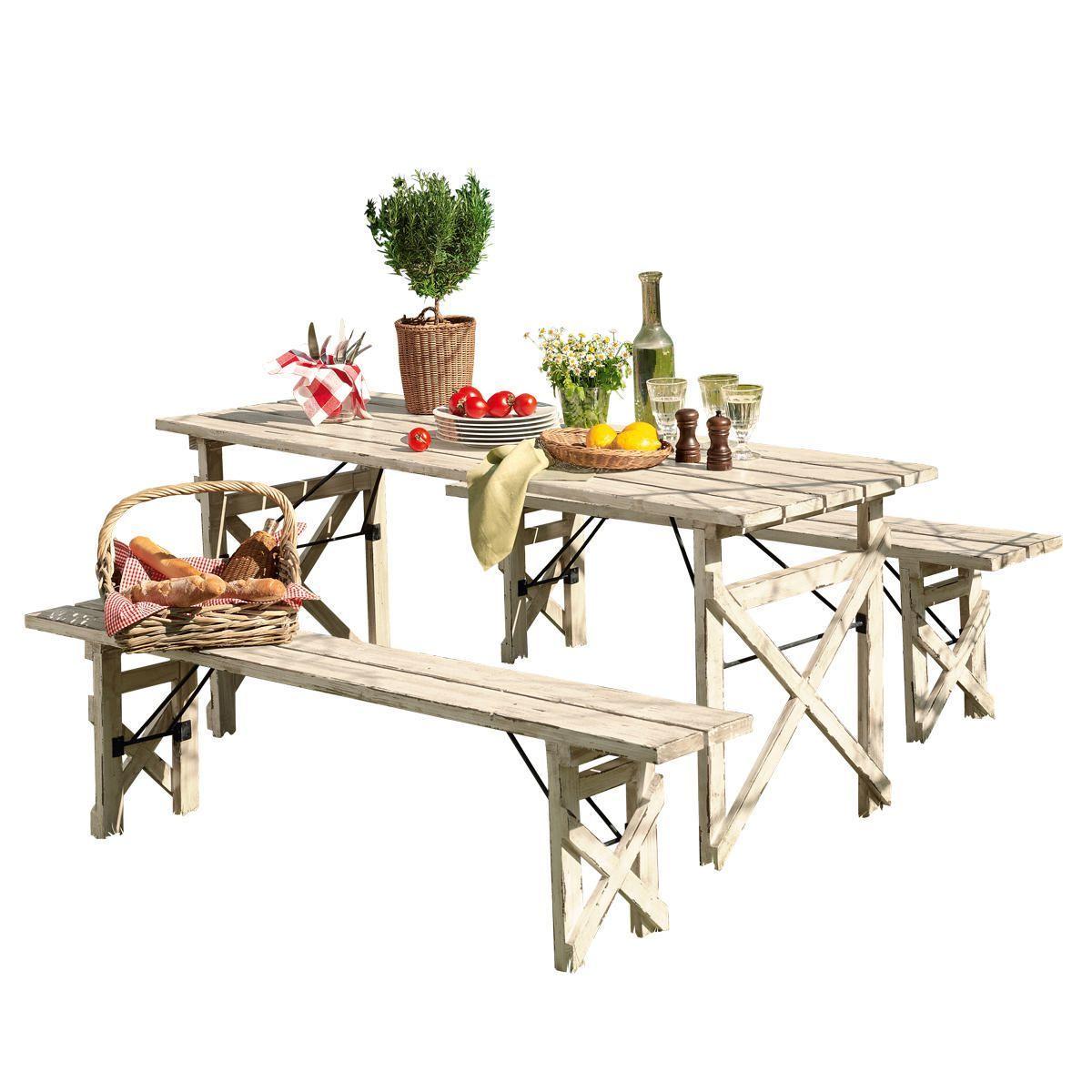 Gartenmobel tisch m bel und heimat design inspiration for Tisch design 24