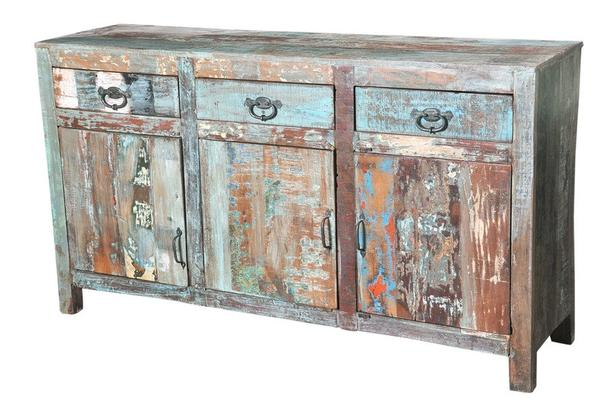 shabby-chic-look-kommode-massivholz