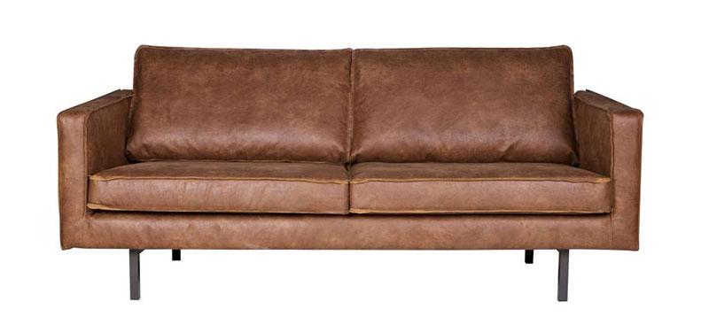 ledersofa-bepure-couch-aus-leder
