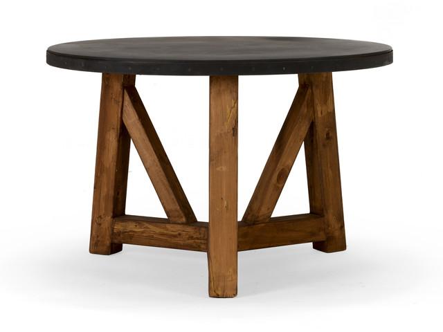 massivholz-esstisch-rund-industrial-moebel