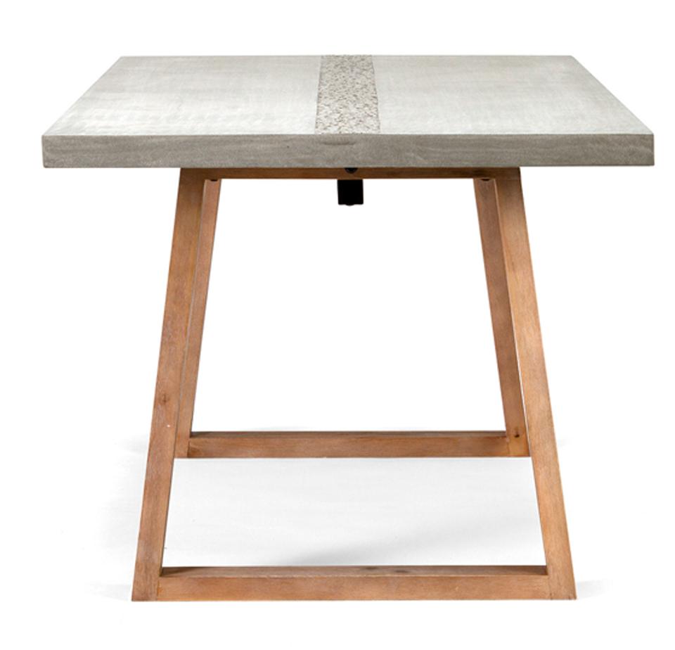 betontisch-aus-akazie-lavastein-betonmoebel