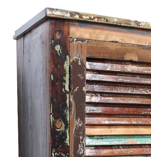shabby-style-vintage-kommode-massivholz