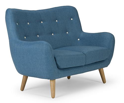 vintage-couch-stoff-2-sitzer-retro