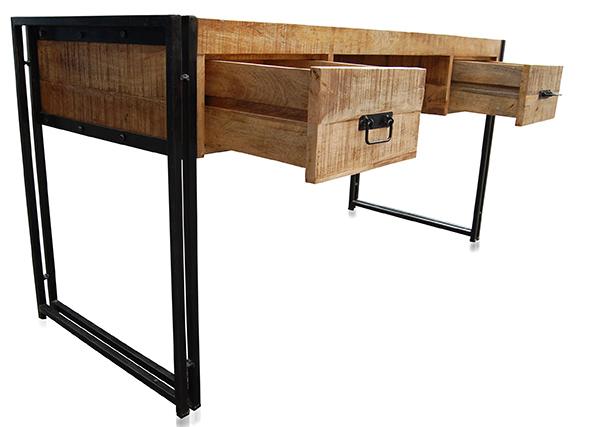 industrial-moebel-schreibtisch-massivholz