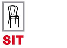 SIT Möbel