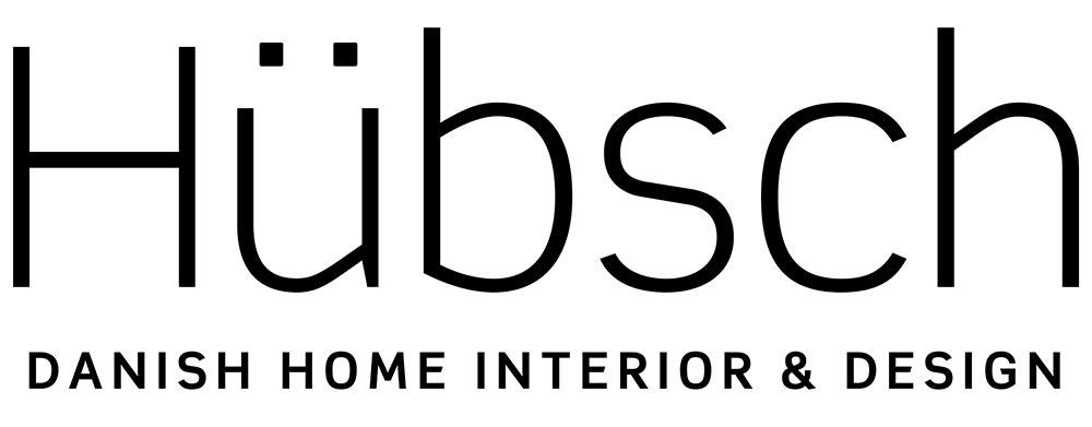 Hübsch Danish Home Interior & Design