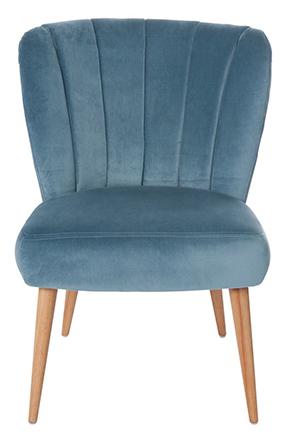 sessel-stuhl-vintage-60er-look-25873a60d6d62c