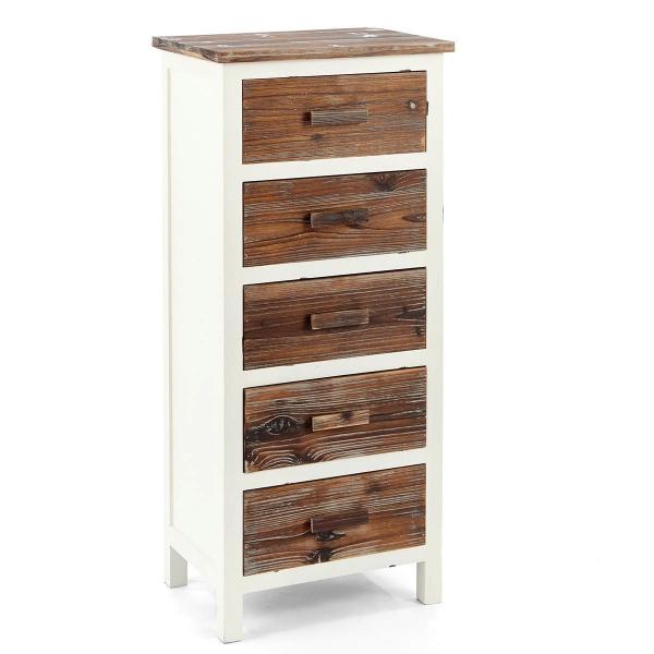 landhaus m bel kommode massivholz. Black Bedroom Furniture Sets. Home Design Ideas