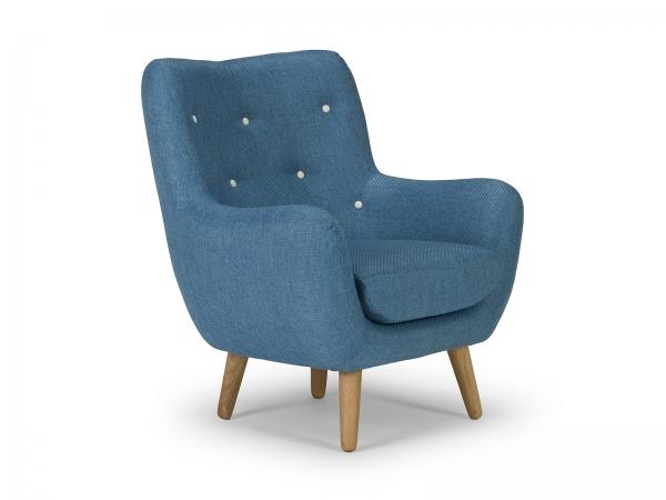 60er jahre vintage sessel retro 2 sitzer. Black Bedroom Furniture Sets. Home Design Ideas