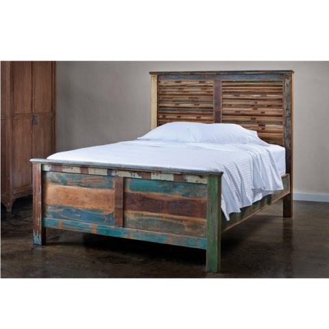 sch ne betten online bestellen. Black Bedroom Furniture Sets. Home Design Ideas