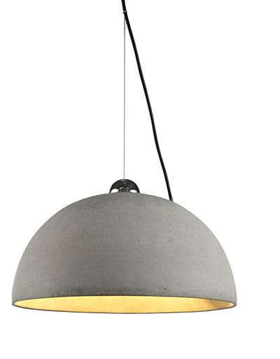 betonleuchte-industrial-moebel-lampe-beton