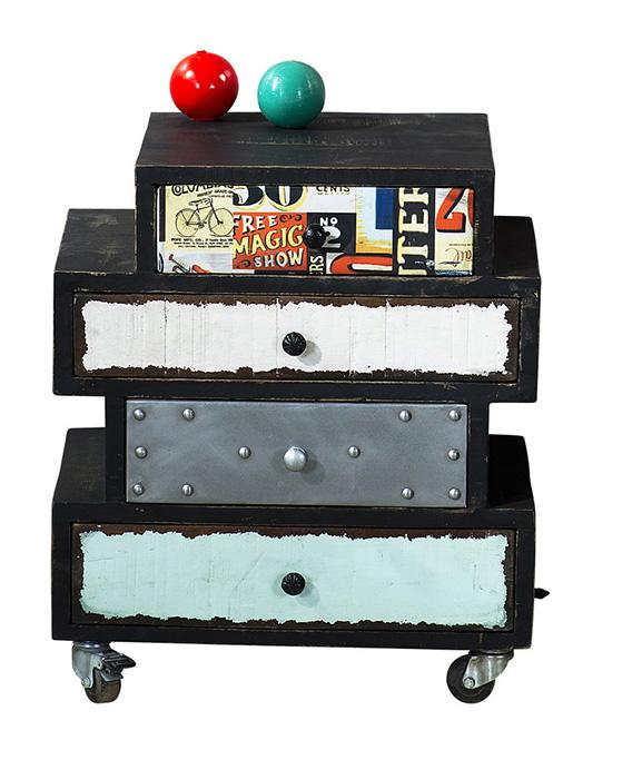 vintage-kommode-antwerp-retro57582509831b7