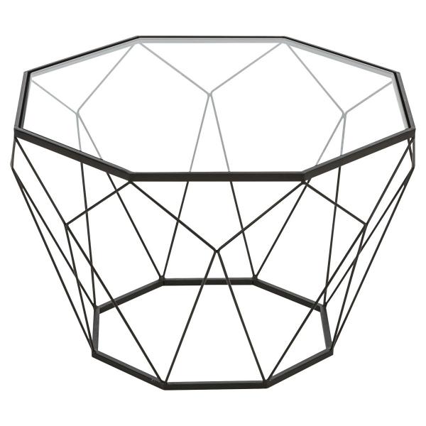 couchtisch skandinavisches design design metall