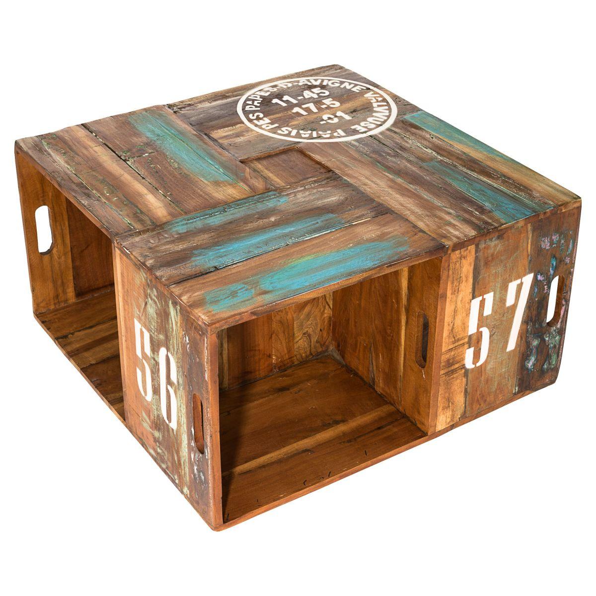 liebevoll designte shabby tische. Black Bedroom Furniture Sets. Home Design Ideas