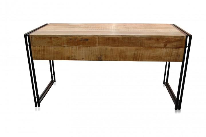 453a6dada7e1c2. Black Bedroom Furniture Sets. Home Design Ideas