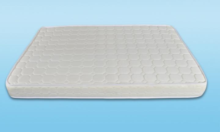 matratze kaltschaum 140x200 cm matratzen schlafen bestellen aufbauen. Black Bedroom Furniture Sets. Home Design Ideas
