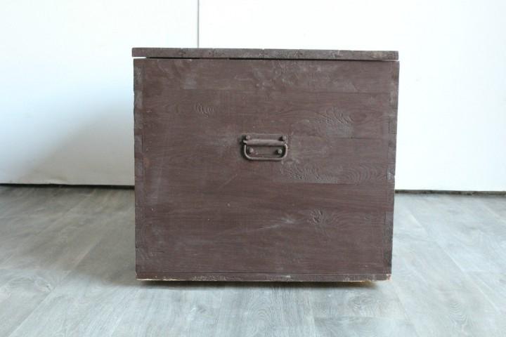 Couchtisch Loft Teilmassiv Mit 6 Schubladen Pictures to