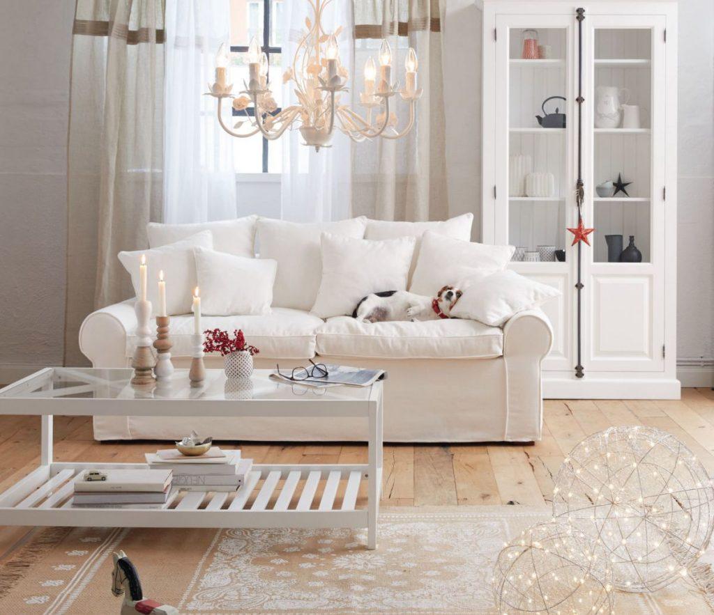 Der Große Sofa Ratgeber Von A Z Moebeldealcom Blog