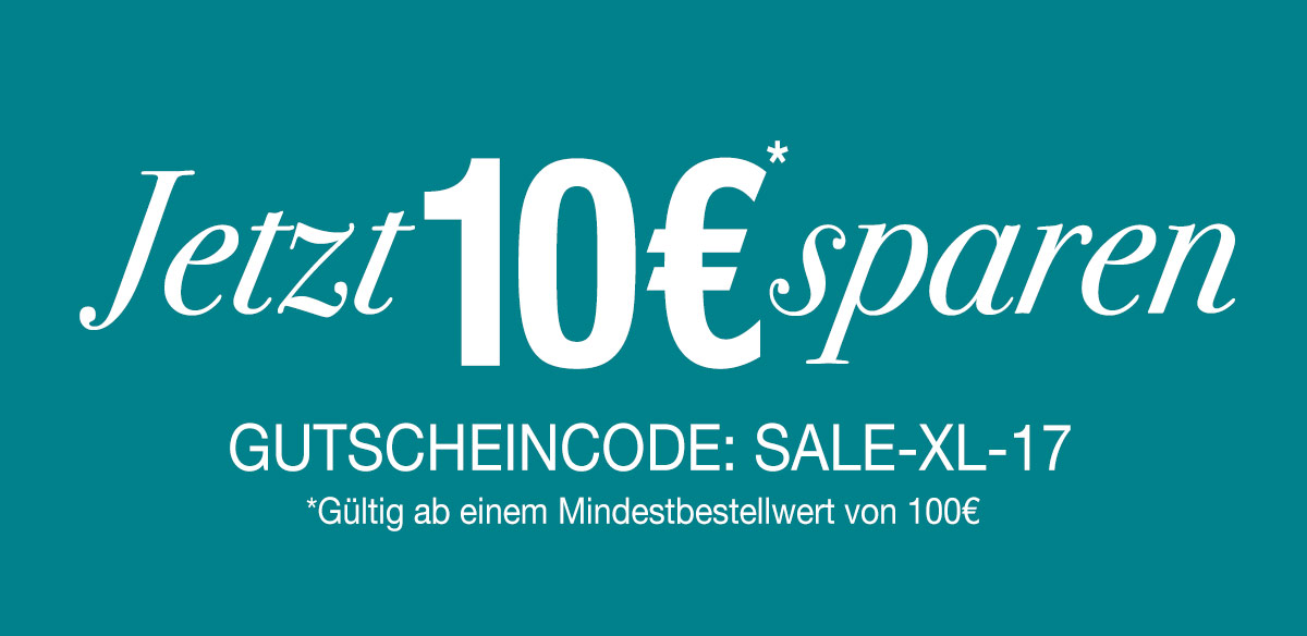 moebeldeal.com Gutschein