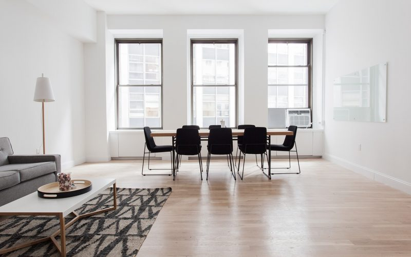 Möbel online bestellen – Tipps