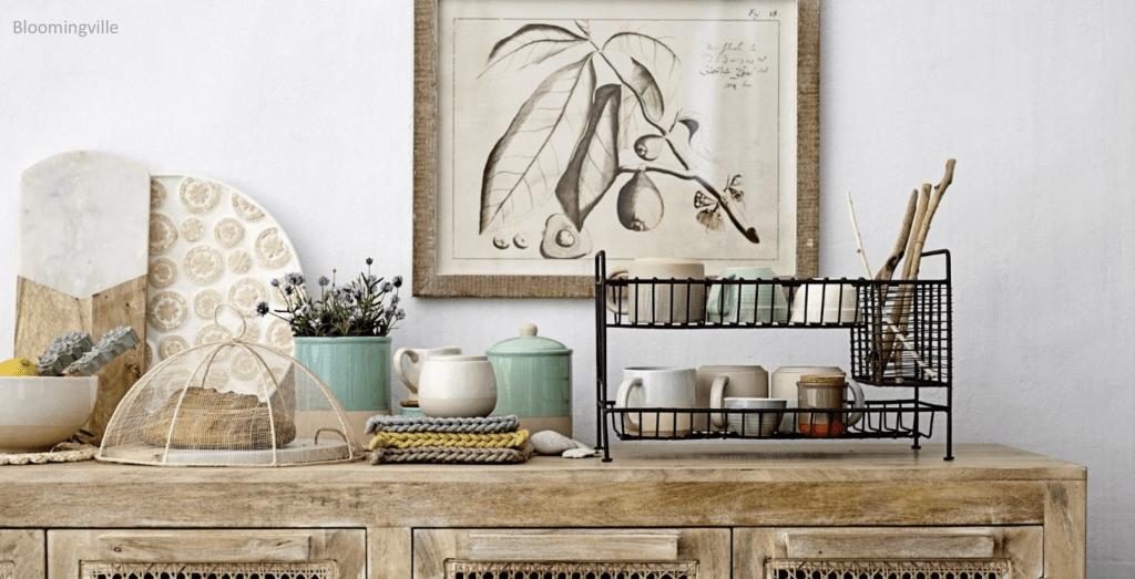 Nachhaltige Möbel Schön Wohnen Die Umwelt Schonen Moebeldeal