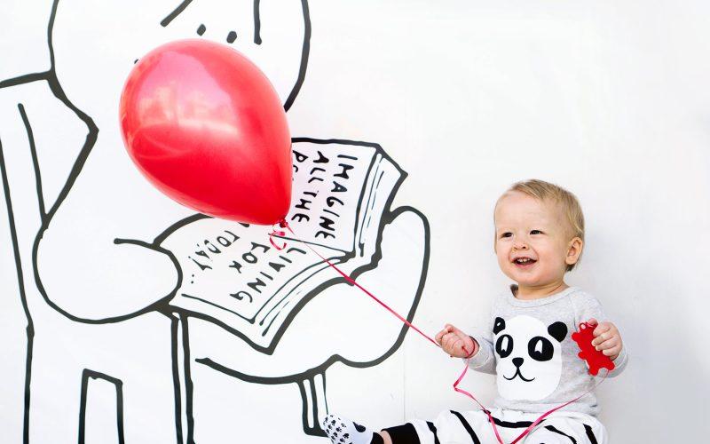 Kinderzimmer Ideen und Einrichtungstipps