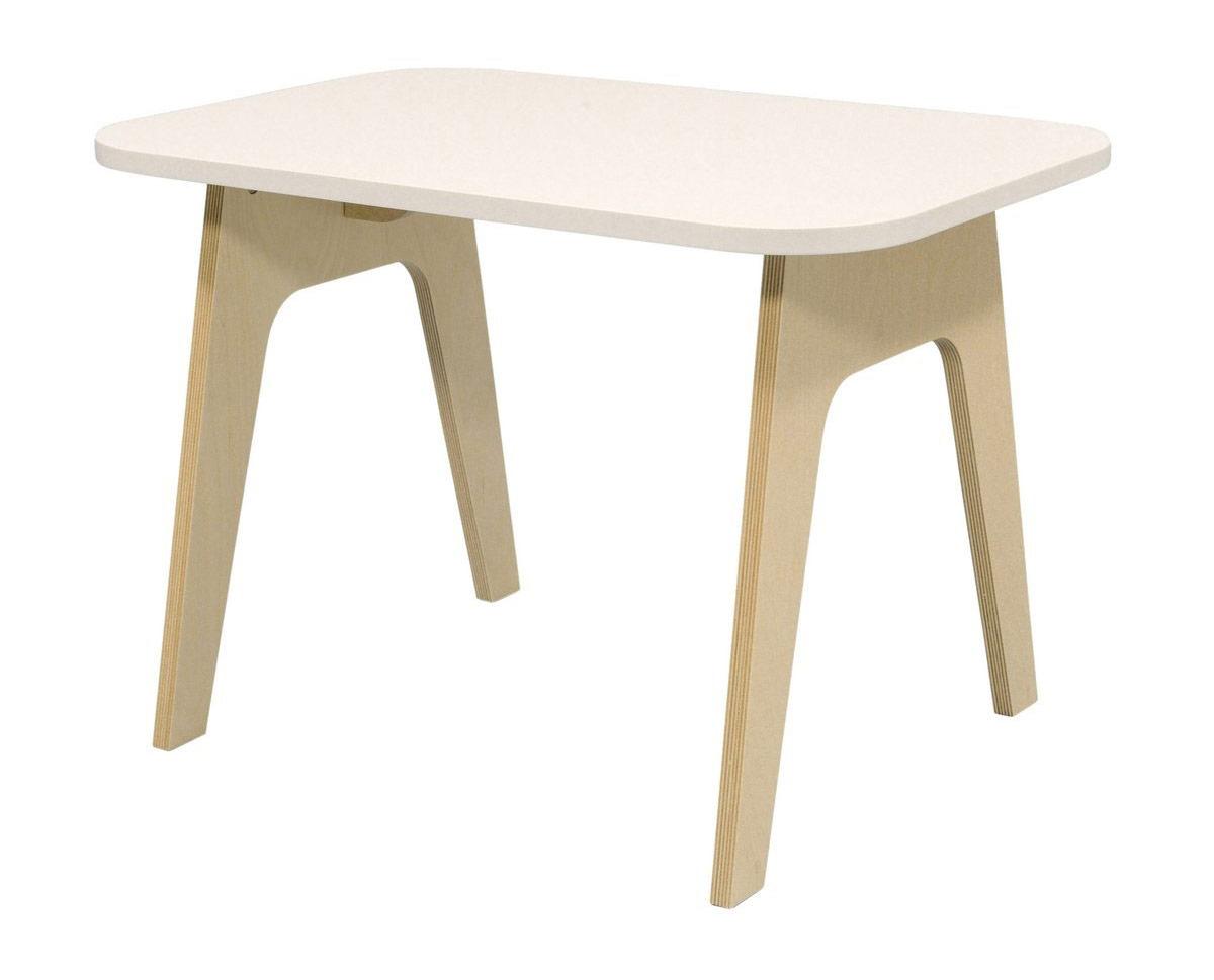 Kinderzimmer Ideen Tisch