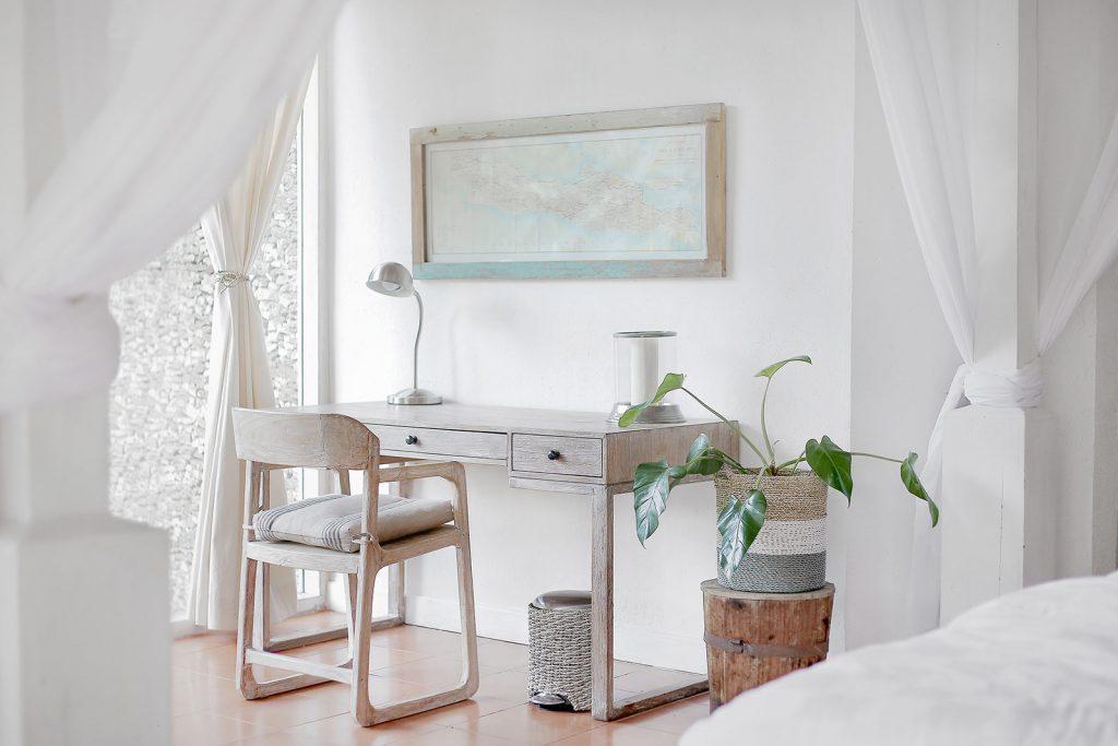 Zimmer aufräumen und Ordnung halten leicht gemacht – moebeldeal.com ...
