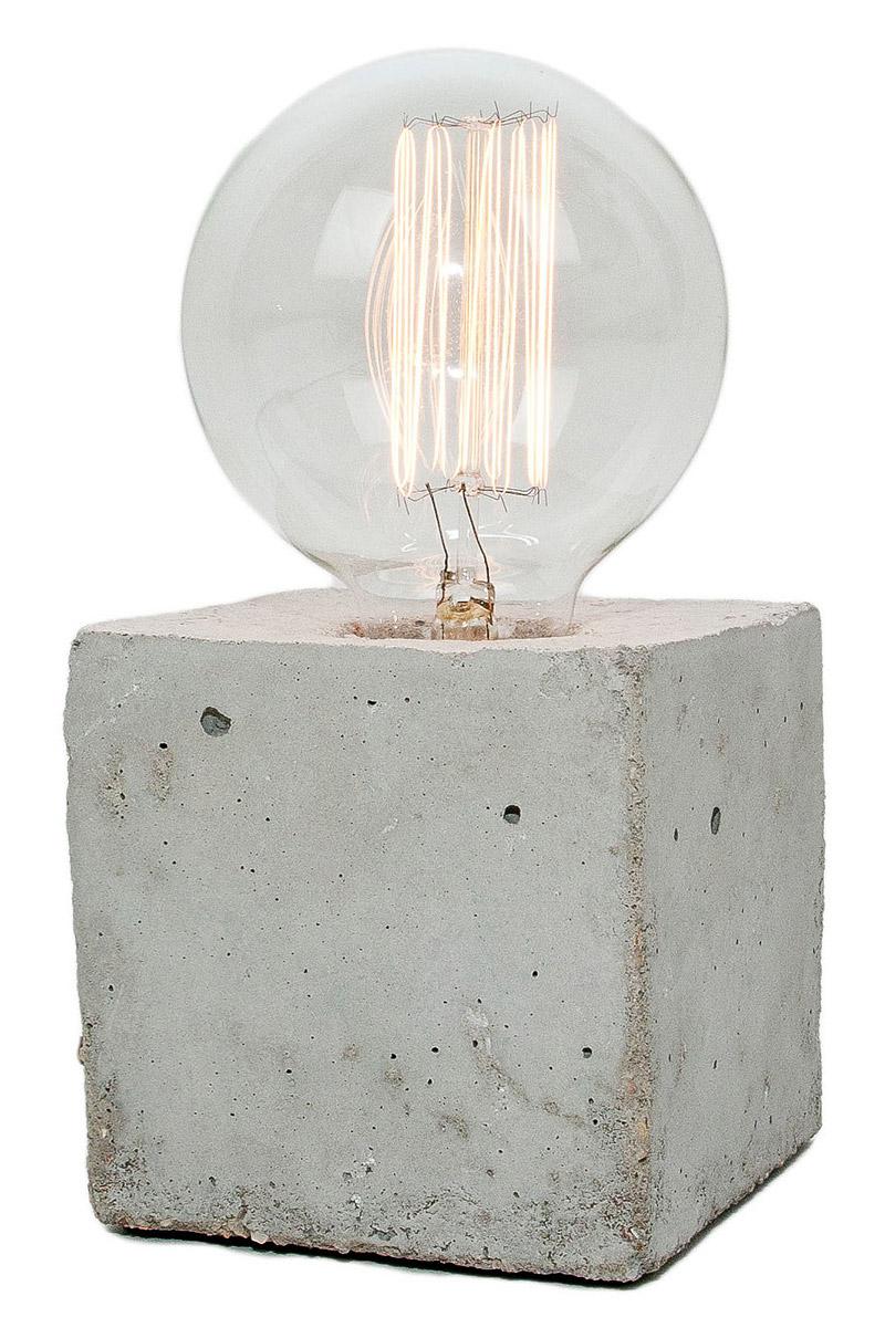 beton-leuchte-lampe-alpha-industriedesign