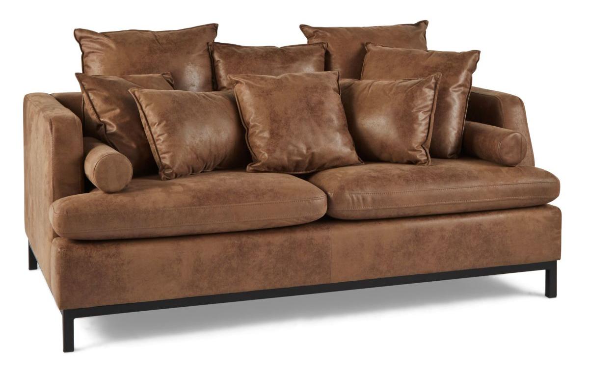 sofa-copenhagen-polyester-miavilla