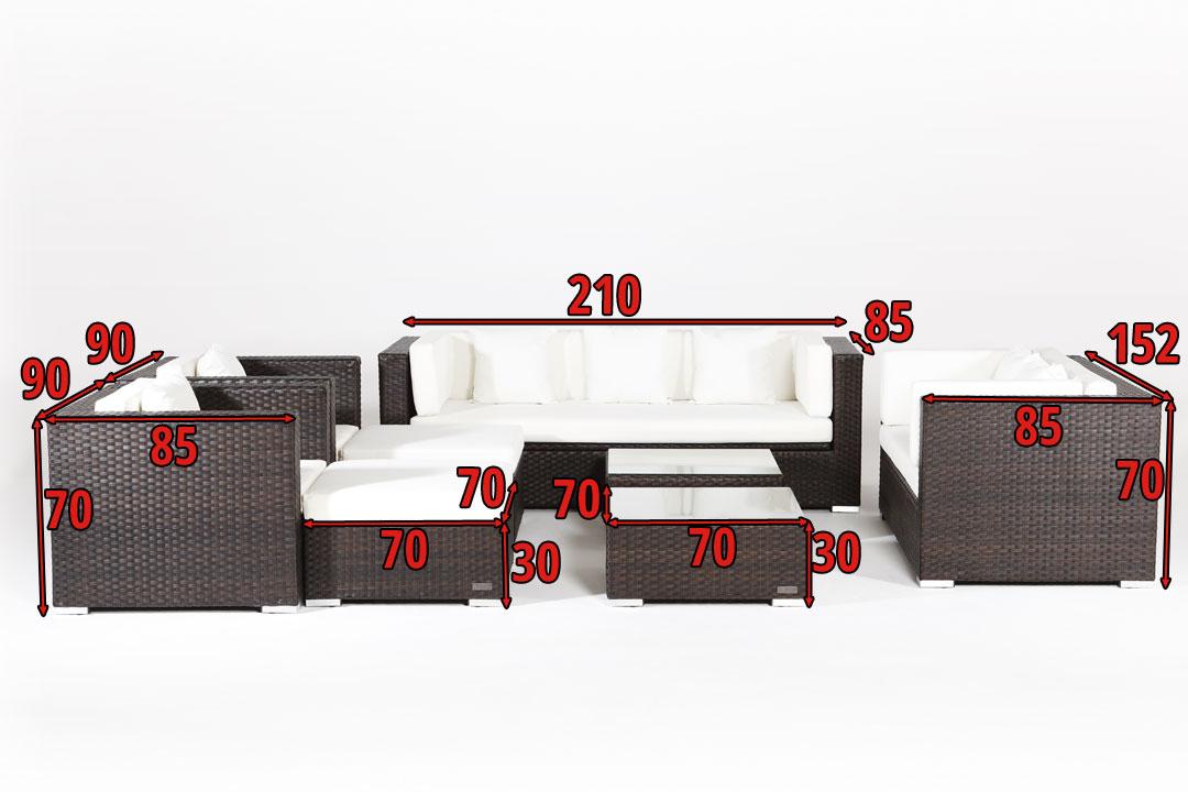 rattan-moebel-set-lounge-polyrattan-outflexx