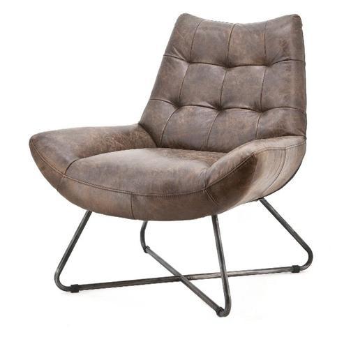 Design Sessel Aus Echtleder Moebeldealcom Versandkostenfreie